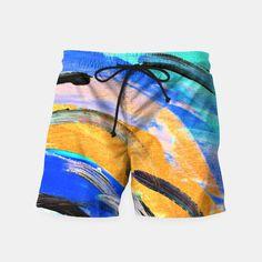 "Toni F.H Brand ""Alchemy Colors#A8V""  #short #swimshort #swimshorts #shorts #fashionformen #shoppingonline #shopping #fashion #clothes #tiendaonline #tienda #bañadorhombre #bañador #bañadores #compras #moda #comprar #modahombre #ropa"