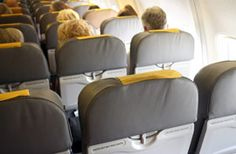 Get the Best Airplane Seat -- Read how to get that coveted window or aisle seat near the front of the plane. http://www.independenttraveler.com/travel-tips/air-travel/get-the-best-airplane-seat