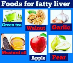 #nonalcoholicfattyliver #fattyliverdiet #fattyliver #weightloss 73 Diet Food List, Food Lists, Fatty Liver Diet, Apple Pear, Non Alcoholic, Diet Recipes, Weight Loss, Fruit, Vegetables