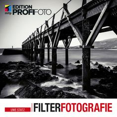 Buy Filterfotografie by Uwe Statz and Read this Book on Kobo's Free Apps. Discover Kobo's Vast Collection of Ebooks and Audiobooks Today - Over 4 Million Titles! Foto Filter, Filters, Audiobooks, Ebooks, This Book, Poster, Reading, Beach, Photography