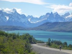 Related image Patagonia, Mountains, Nature, Image, Travel, Naturaleza, Viajes, Destinations, Traveling