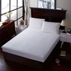 Different Colors of Waterproof Mattress Protector/Mattress Cover in America     https://www.hometextiletrade.com/us/different-colors-of-waterproof-mattress-protectormattress-cover-in-america.html