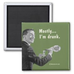 >>>best recommended          	mostly drunk magnet           	mostly drunk magnet you will get best price offer lowest prices or diccount couponeThis Deals          	mostly drunk magnet Review from Associated Store with this Deal...Cleck Hot Deals >>> http://www.zazzle.com/mostly_drunk_magnet-147717869365130945?rf=238627982471231924&zbar=1&tc=terrest