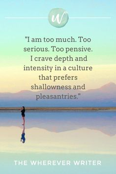 """Travel Quotes 