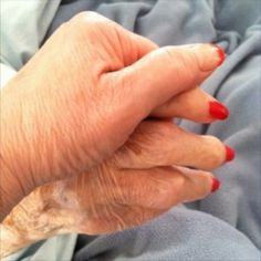 Here's some good gifts for arthritis sufferers. These items helped my elderly Mom stay independent longer.
