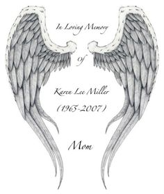 In loving memory of, Zachariah Zumsteg, 1983-2013, brother.