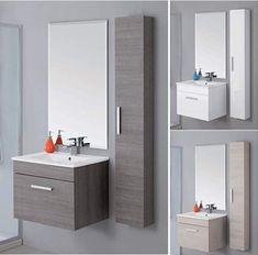 Father of Trust Designs - Modern Design Models Bathroom Design Small, Bathroom Layout, Bathroom Interior Design, Modern Bathroom, Washbasin Design, Dressing Table Design, Wardrobe Door Designs, Bedroom False Ceiling Design, Fitted Bathroom