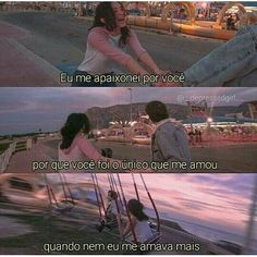 Pena q vc tbm se foi como todo mundo💔 Sad Quotes, Love Quotes, Mental Therapy, Stupid Love, Character Quotes, Love Phrases, Sad Girl, Sweet Words, Deep Thoughts
