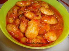 Tante Kiki: Γίγαντες φούρνου Chicken Wings, A Food, Meat, Greek, Greece, Buffalo Wings