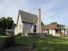 Home @ 3745 Lansdowne with 5 bedrooms and 3.0 bathrooms for $184,900