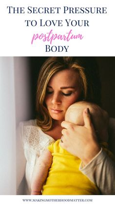 This is one of the times when you have to stand still and make your choice … – Newborn Baby Massage Baby Massage, New Parents, New Moms, Kids Fever, Special Needs Mom, Postpartum Body, Postpartum Care, Post Baby Body, My Pregnancy