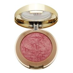 Feinheiten about Milani Baked Powder Blush Sanft Pink oz Milani Baked Powder Blush Sanft Pink Oz The post Feinheiten about Milani Baked Powder Blush Sanft Pink oz appeared first on Berable. Feinheiten about Milani Baked Powder Blush Sanft Pink oz Milani Baked Blush, Blush Milani, Blushes, Beauty Make-up, Beauty Hacks, Beauty Tips, Beauty Ideas, Beauty Bar, Beauty Secrets