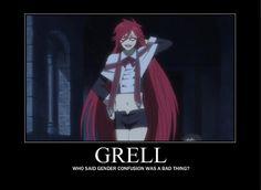 Grell