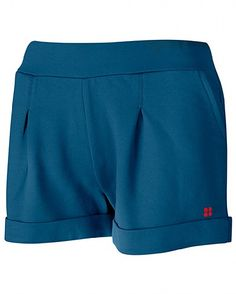 Volley Tennis Shorts #WimbledonWorthy