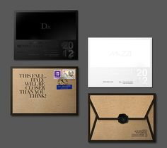 Art Direction / Branding+Visual Language / Packaging / Space Identity / Event Management