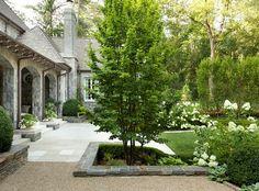 Things We Love:White Gardens