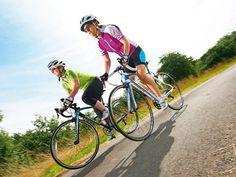 Do I need a women's bike? http://www.bikeradar.com/women/gear/article/do-i-need-a-womens-bike-39309/ #bicycle #biking #women