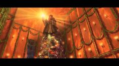 A Christmas Carol    2015 Jim Carrey Holiday Firm Official  Full Movie E...