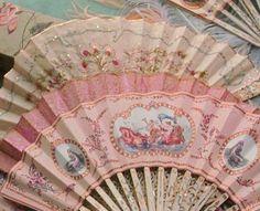 Sofia Coppola, Princess Aesthetic, Pink Aesthetic, Versailles, Tapis Shabby Chic, Marie Antoinette Movie, Rococo Style, The Villain, Period Dramas