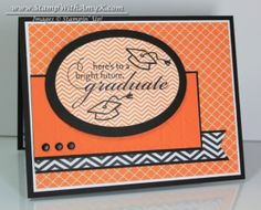 Pure Gumption - Stampin' Up! - Stamp With Amy K