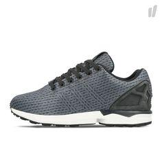 Adidas ZX Flux - http://www.overkillshop.com/de/product_info/info/14926/