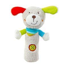 Smurfs, Hello Kitty, Creations, Baby, Teddy Bear, Toys, Holiday, Animals, Character