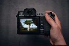 """Fujifilm X Lover on Instagram: """"A picture taken with the GFX100s on the wedding day. Love the result, so clean… Also I add a picture taken with the Drone. 📸 Fujifilm GFX…"""" Camera Tips, Camera Hacks, Fujifilm, Wedding Day, Lovers, Ads, Cleaning, Instagram, Pi Day Wedding"""
