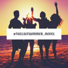 Six Weeks Until The Last Summer Releases!