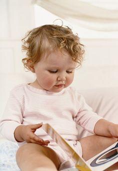 Top 10 livres pour enfants - Vos enfants apprennent à lire. Vous aimeriez les accompagner dans cet apprentissage. Mais comment ? Première et bonne chose : que les enfants soient entourés de livres...