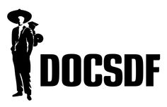 A friendly reminder that 2014 submissions close March DocsDF is the of City, featuring International, Ibero-American, Mexican, and Short doc productions! Documentary Film, Mexico City, Film Festival, Festivals, Documentaries, March, Mexican, Summoning, Concerts