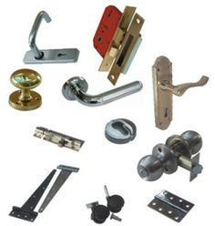 Marion Locksmiths Adelaide takes care of all your security needs from transponder keys, padlocks, safes and more. We also provide a 24 hour emergency locksmith service.