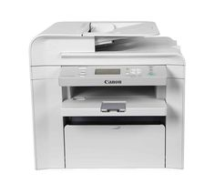 Buy Canon imageCLASS Laser Multifunction Copier at affordable rate. Choose from our wide range of Canon Canon, Document Folder, Office Printers, Multifunction Printer, Printer Driver, Photo Printer, Laser Printer, Small Office, Product Offering