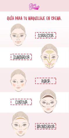 get free makeup samples today Cute Makeup, Diy Makeup, Simple Makeup, Natural Makeup, Beauty Makeup, Makeup Looks, Natural Beauty, Glam Makeup, Gorgeous Makeup