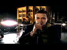 3 Doors Down - Let Me Go - YouTube