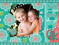 A Project by DawneePhay from our Scrapbooking Gallery originally submitted 08/16/05 at 02:34 AM
