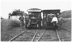 Rail Car, His Travel, Modern Artists, Train Station, Color Photography, Motor Car, Workshop, Cook, River