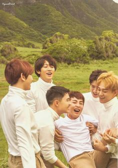 Xiumin we'll miss u loads. Exo Xiumin, Baekhyun Fanart, Tao Exo, Exo Ot12, Park Chanyeol, Exo Korea, Exo Album, Exo Lockscreen, Kim Minseok
