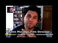Happy Birthday to Amin Matalqa, director of THE UNITED and CAPTAIN ABU RAED! VIDEO INTERVIEW http://mrmedia.com/2013/07/soccer-film-director-amin-matalqa-brings-young-people-together-video-interview/