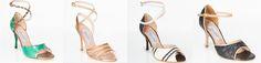 www.felinashoes.com Argentine Tango Shoes from Comme il Faut shoes. Sizes 4 (34), Size 5 (35), Size 6 (36), Size 7 (37), Size 8 (38), Size 9 (39), Size 10 (40), Size 11 (41)