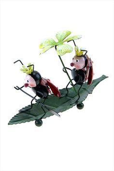 Kürekçi Karıncalar Biblo C760KRC002 Chiccy Decolife | Trendyol