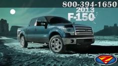 Kansas City KS 2014 - 2015 Ford F 150 Leases Platte City MO | 2014 Ford F 150 For Sale Missouri City
