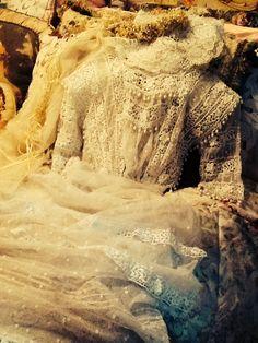 Lace Dream!!