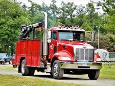 Millions of Semi Trucks Semi Trucks, Old Trucks, Highway Maintenance, Truck Mechanic, Peterbilt Trucks, Heavy Machinery, Truck Bed, Custom Trucks, Heavy Equipment