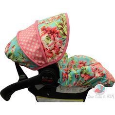 17 Best Baby Carseat Images Baby Car Seats Baby Car Seats