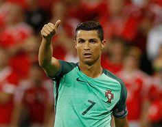 مشاهدة مباراة البرتغال ولاتفيا بث مباشر بتاريخ 13-11-2016 تصفيات كأس العالم 2018: أوروبا