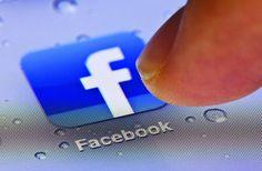 84% du partage social se fait via Facebook #facebook