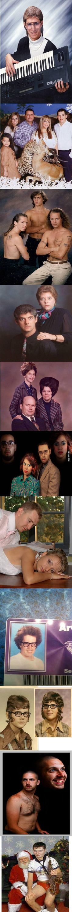 30 Ideas Funny Pictures Cant Stop Laughing Family Photos Humor I Love To Laugh, Make You Smile, Photoshop Fails, Awkward Family Photos, Awkward Pictures, Funny Pictures Can't Stop Laughing, Lol, Belly Laughs, Funny Cute