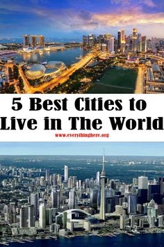 Cool Countries, Countries Of The World, Turkey All Inclusive, Best Farm Dogs, Brazil Facts, Live Cricket Match Today, Funny Pictures Of Women, Wedges Recipe, Hotels In Turkey