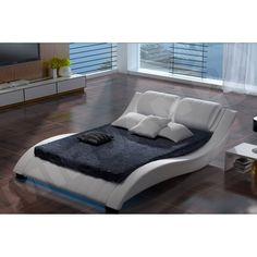 KM 10 ágy