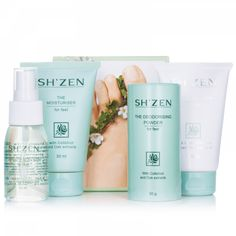 South African Wholesaler/Distributor of Beauty Products Agents,Skin Care. ShZen is a South African Wholesaler/Distributor for you to purchase Beauty Products Agents,Skin Care Moisturiser, Zen, Shampoo, Personal Care, Skin Care, Bottle, Beauty, Moisturizer, Self Care